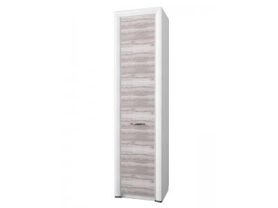 Шкаф 1D Оливия