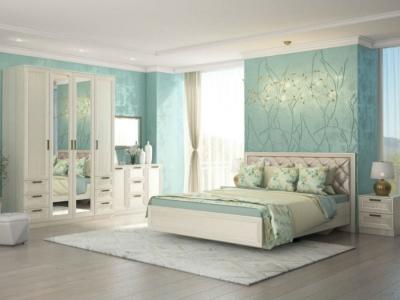 Спальный гарнитур Орион