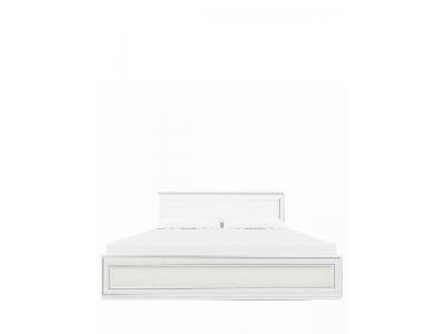 Кровать 160 Тиффани (Анрекс)