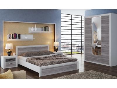 Спальный гарнитур Оливия (OLIVIA)