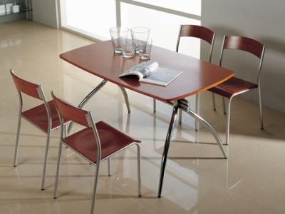 Стол обеденный B2163