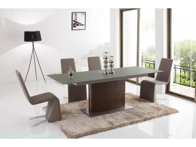 Стол раскладной HT-2156
