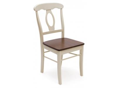 Стул с твердым сиденьем «Наполеон» (NAPOLEON)