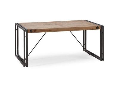 Стол обеденный CTY D04