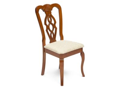 Стул с мягким сиденьем «Афродита» (Afrodite)