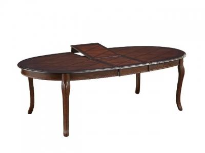 Раздвижной стол «Роял» (Royal)