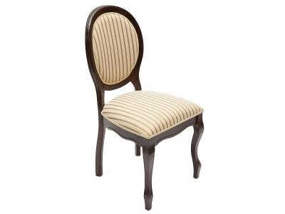 Стул с мягким сиденьем и спинкой «Фиона» (Fiona)