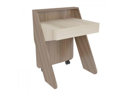 Стол для ноутбука (Мебельсон)