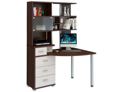 Компьютерный стол СР-320 правый