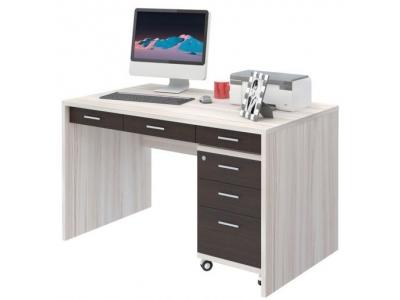 Компьютерный стол СП-82С Домино