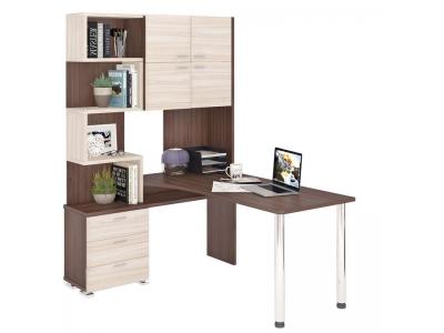 Компьютерный стол СР-500М-160