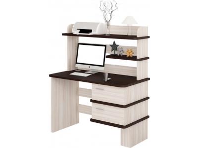 Компьютерный стол СД-15