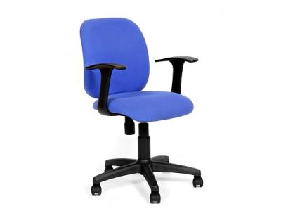 Компьютерное кресло CHAIRMAN 670