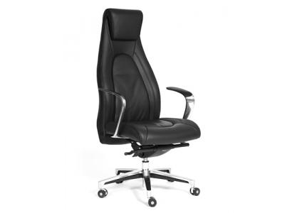 Кресло руководителя FUGA