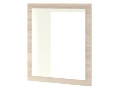 Зеркало Домино