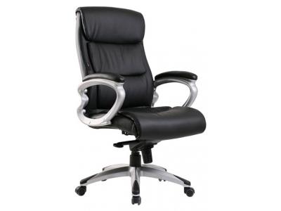 Кресло руководителя Ronald Black