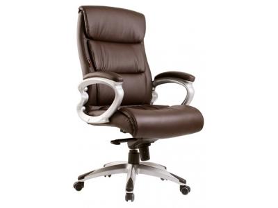 Кресло руководителя Ronald Choko