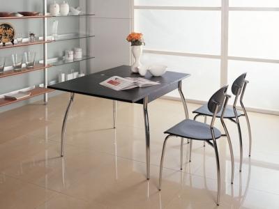 Стол обеденный B2165 венге