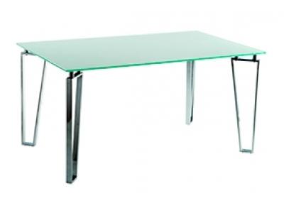 Стол обеденный B2226