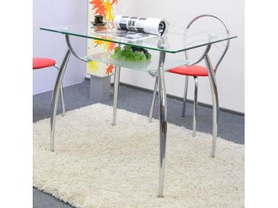 Стол обеденный В2092S