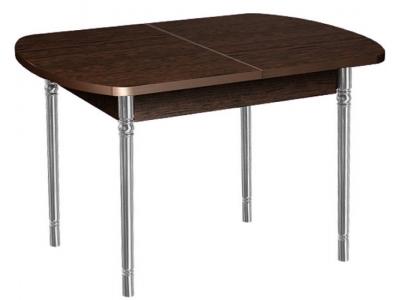 Стол обеденный Орфей 10