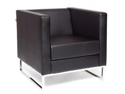 Офисное кресло для отдыха CHAIRMAN Duna