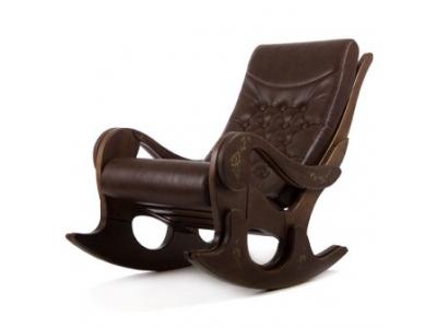 Кресло-качалка Грация