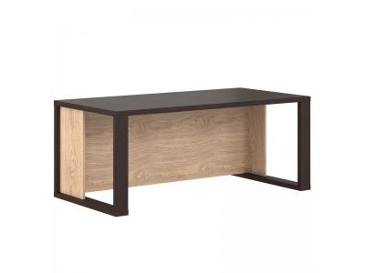 Письменный стол AST189H Alto
