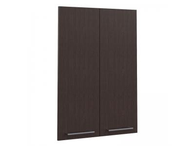 Комплект дверей AMD 42-2 Alto