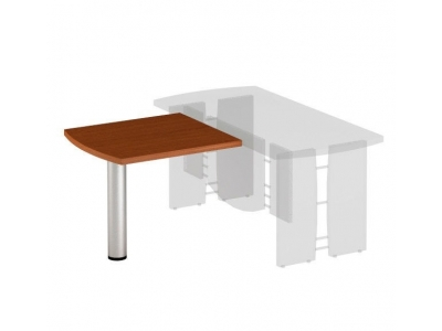 Стол-приставка В303.1 Born
