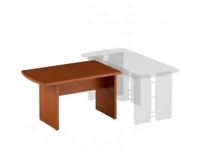 Стол-приставка В304.2 Born