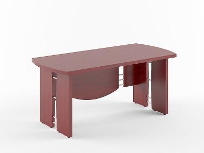 Письменный стол В101 Born