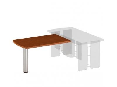 Стол-приставка В304.1 Born