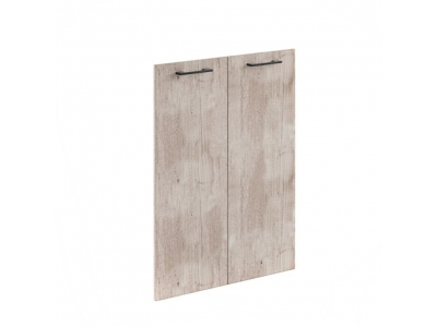 Дверь TMD 42-2 Torr каньон