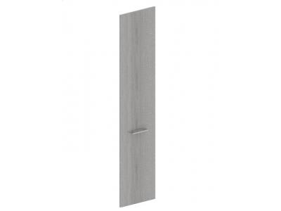 Дверь THD 42-1 Torr каньон