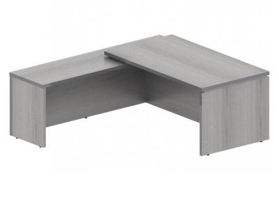 Письменный стол TСT 1820 (L/R) Torr каньон