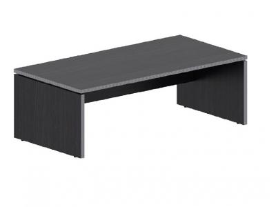 Письменный стол TST 209 Torr венге