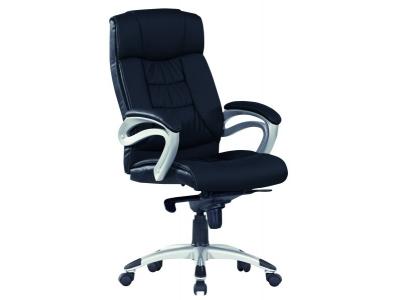 Кресло руководителя George Black