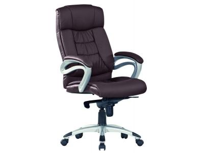 Кресло руководителя George Choco