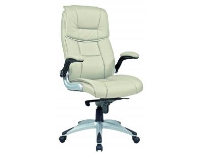 Кресло руководителя Nickolas Beige
