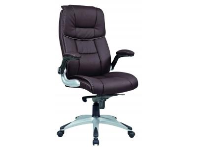 Кресло руководителя Nickolas Choco