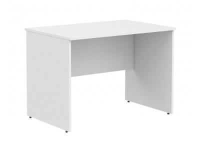 Стол-приставка ПС-1 Imago белый