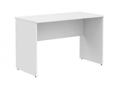 Письменный стол СП-2.1 Imago белый