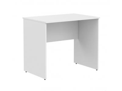 Письменный стол СП-1.1 Imago белый