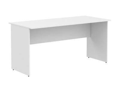 Письменный стол СП-4 Imago белый