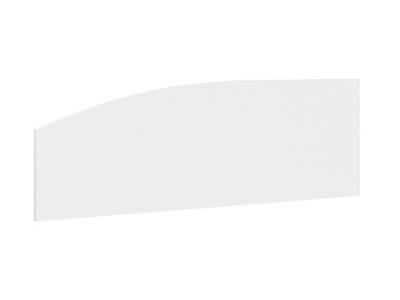 Экран ЭКР-4 Imago белый