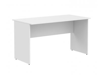 Письменный стол СП-3 Imago белый