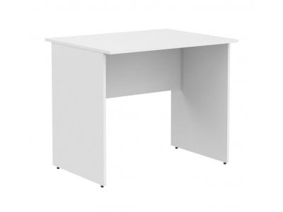 Письменный стол СП-1 Imago белый