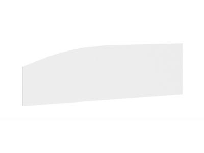 Экран ЭКР-3 Imago белый