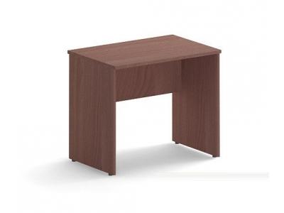 Письменный стол СП-3.1 Imago ясень